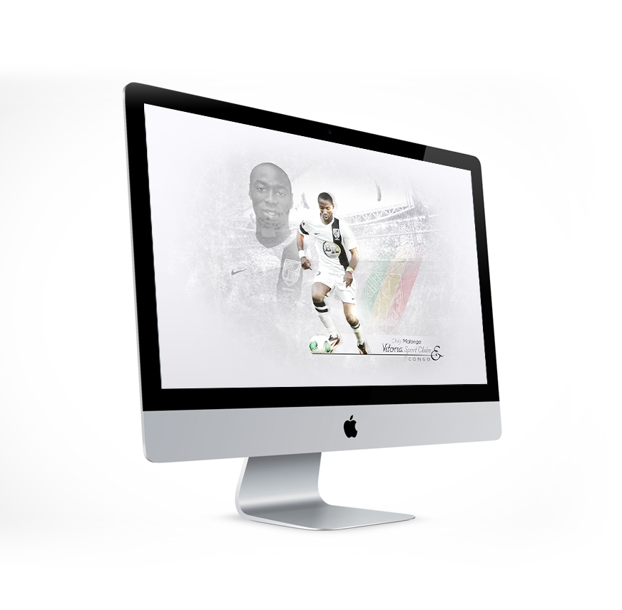 Oliab design Sport