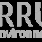 CIRRUS Environnement