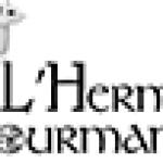 L'Hermine Gourmande