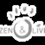 ZEN & LIVE